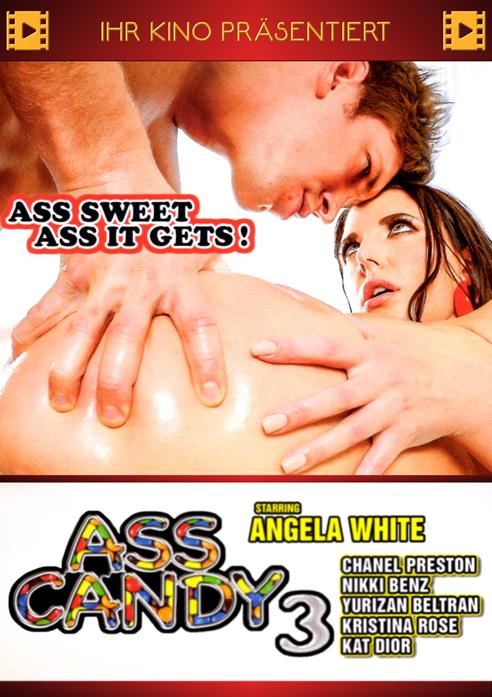 Ass-candy-3-WAL-3