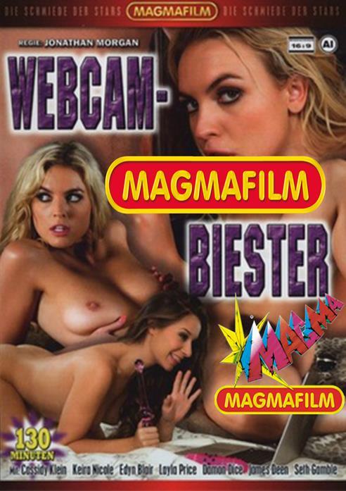 Webcam Biester